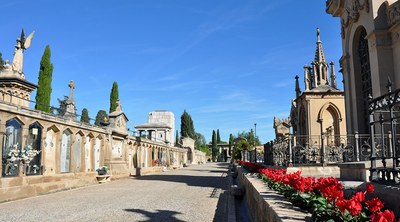 Cementiri-TGN.jpg