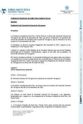 Reglament_cementiri_2020_portada.jpg