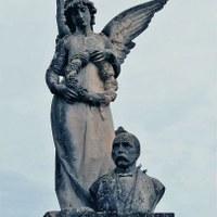 Cementerio-de-Tarragona-2.jpg
