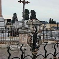 Cementerio-de-Tarragona-4.jpg