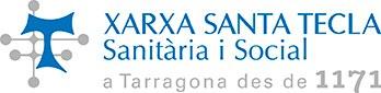 Xarxa Santa Tecla.